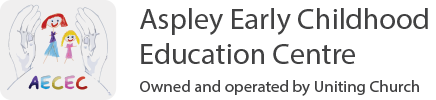 Aspley Early Childhood Education Centre